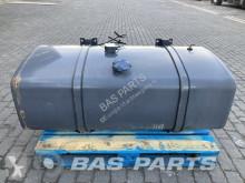 Réservoir de carburant Volvo Fueltank Volvo 310