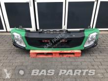Кабина / каросерия Volvo Front bumper compleet Volvo FL Euro 6