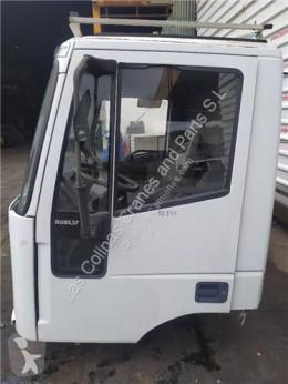 Pièces détachées PL Iveco Eurocargo Porte pour camion tector Chasis (Modelo 80 EL 17) [3,9 Ltr. - 110 kW Diesel] occasion