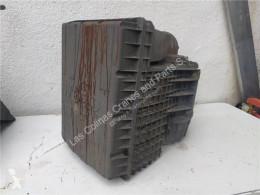 Pièces détachées PL Iveco Eurocargo Filtre à huile pour camion tector Chasis (Modelo 80 EL 17) [3,9 Ltr. - 110 kW Diesel] occasion