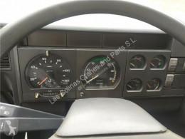 Náhradné diely na nákladné vozidlo elektrický systém Iveco Eurocargo Tableau de bord pour camion