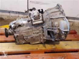 Nissan gearbox Cabstar Boîte de vitesses M5-25E pour camion