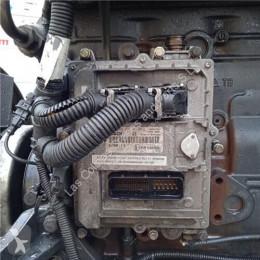 Reservedele til lastbil Iveco Eurocargo Unité de commande Centralita pour camion tector Chasis (Typ 120 EL 21) [5,9 Ltr. - 154 kW Diesel] brugt
