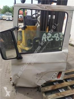 Pièces détachées PL Scania Porte pour camion Serie 4 (P/R 124 C)(1996->) FG 400 (6X4) E2 [11,7 Ltr. - 294 kW Diesel] occasion