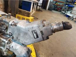 Repuestos para camiones MAN Pompe hydraulique pour camion F 90 33.372 DF usado