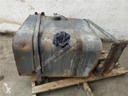 Depósito de carburante Pegaso Réservoir de carburant pour camion COMET 1223.20