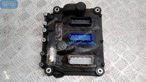 DAF XF105 impianto elettrico del motore usato