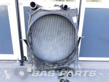 Repuestos para camiones sistema de refrigeración Volvo Cooling package Volvo D9A 260