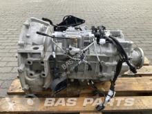 Volvo gearbox Volvo ATO1056 Gearbox