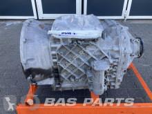 Repuestos para camiones Volvo Volvo AT2612D I-Shift Gearbox transmisión caja de cambios usado