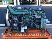 Moteur Volvo Engine Volvo D11C 330