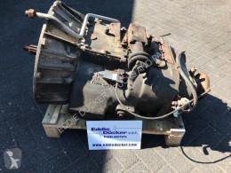 DAF EATON TS 11612 tweedehands versnellingsbak