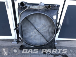 Volvo cooling system Cooling package Volvo D11C 330