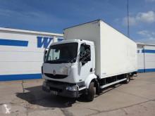 Náhradné diely na nákladné vozidlo vozidlo na diely Renault Midlum