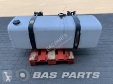 Réservoir de carburant Volvo Fueltank Volvo 475