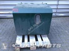 Pièces détachées PL Compressor CS80/4 occasion