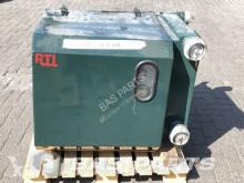 Ricambio per autocarri Compressor C-MAX 3 usato
