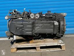 Moteur Renault MOTEUR T440 DTI13 440 EUVI