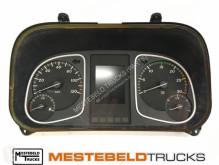 Vrachtwagenonderdelen Mercedes Instrumentenpaneel tweedehands