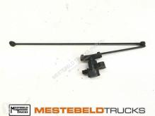 Mercedes Hoogteregeling sensor truck part used