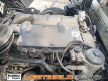 Motore MAN Motor D0834LFL65