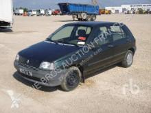 Renault CLIO autres pièces occasion