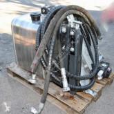 Afhymat sistema idraulico usato