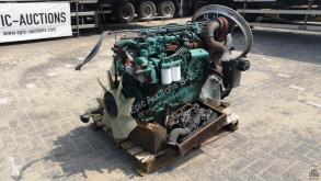 Volvo D6A210EC96 moteur occasion