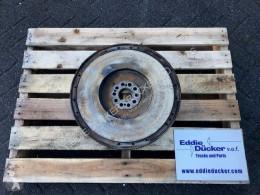 DAF 1458775 VLIEGWIEL CF75 motor brugt
