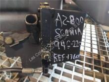 Repuestos para camiones Scania Pompe de levage de cabine pour camion Serie 4 (P/R 94 G)(1996->) FG 220 (4X2) E2 [9,0 Ltr. - 162 kW Diesel] usado