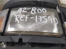 Ricambio per autocarri Scania Phare pour camion Serie 4 (P/R 94 G)(1996->) FG 220 (4X2) E2 [9,0 Ltr. - 162 kW Diesel] usato