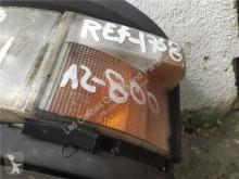 Náhradné diely na nákladné vozidlo elektrický systém osvetlenie signalizačné svetlo Scania Clignotant pour tracteur routier Serie 4 (P/R 94 G)(1996->) FG 220 (4X2) E2 [9,0 Ltr. - 162 kW Diesel]