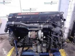 Motor Renault Premium Moteur 460.19 pour camion 2 Distribution 460.19