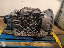 Caja de cambios Renault Premium Boîte de vitesses pour camion 2 Distribution 410.18 D