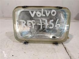 Repuestos para camiones Volvo FL Phare antibrouillard pour camion 611 usado