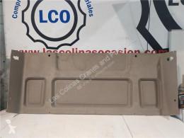 Repuestos para camiones MAN Autre pièce détachée pour cabine Tapizado Techo pour camion TG - L 10.XXX usado