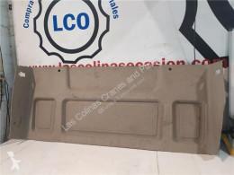 MAN cab / Bodywork Revêtement Tapizado Techo TG - L 10.XXX pour camion TG - L 10.XXX