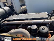 Motor MAN Motor D2066 LF41