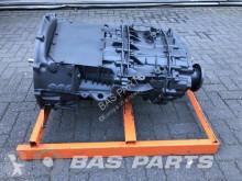 Boîte de vitesse DAF DAF 12AS1420 IT AS Tronic Gearbox