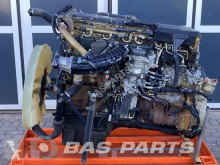 Motore Mercedes Engine Mercedes OM471LA 420