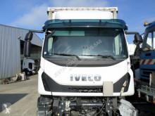 Repuestos para camiones Iveco Eurocargo 120 EL 19 cabina / Carrocería cabina usado
