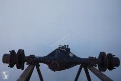 MAN suspension HY-0645-01 40/9