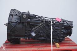 Repuestos para camiones ZF 16S2220TO CGS transmisión caja de cambios usado