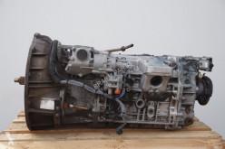 Mercedes G210-16EPS MP2 cambio usato