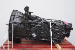 Repuestos para camiones ZF 16S2520TO CGS transmisión caja de cambios usado
