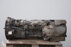 Cambio Mercedes G241-16KL + VOITH