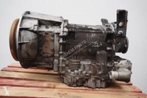Mercedes ALLISON 3000P cambio usato