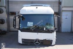 Mercedes Actros cabina usato