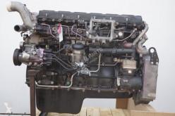 Zespół cylindra MAN D2066LF40 440PS