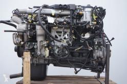 MAN D0836LFLAA 250PS motore nuovo